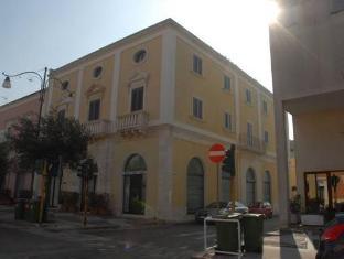 Residence Palazzo Mongio