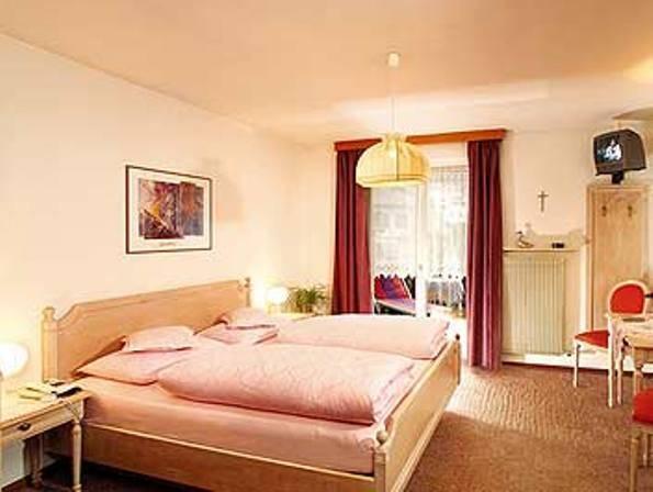 Hotel Appartement Lahngut
