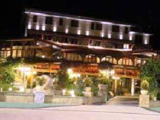 Biafora Resort And Spa