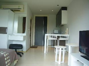 %name Studio Gallery Condo 80 metres from Jomtien beach พัทยา