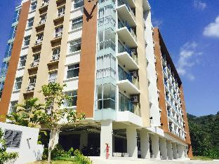 %name Seventh Condo Karon ภูเก็ต
