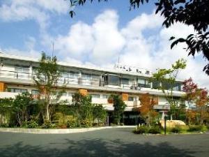 關於北野屋飯店 (Hotel Kitanoya)