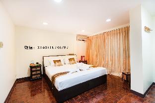 %name Qingmai  Xiao Xin Home เชียงใหม่