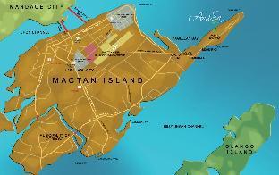 picture 5 of Mactan Seaside Studio E