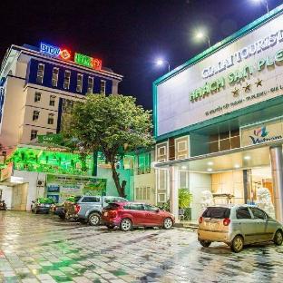 Pleiku Hotel