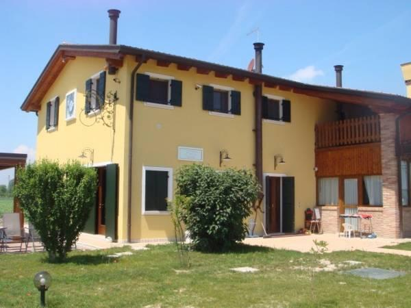 Country House Salome