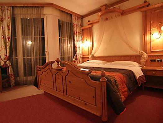Comfort Hotel Erica