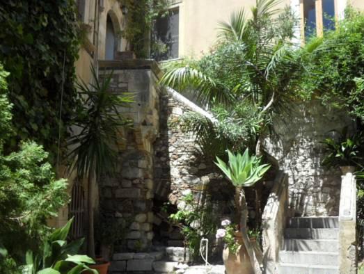 BandB Villa Floresta