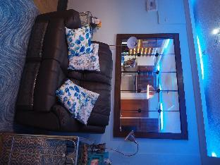 picture 5 of Blue Apartment