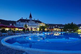 Marriott's Village d'ile-de-France