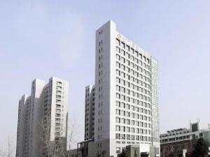 Zhejiang Du Hao Hotel