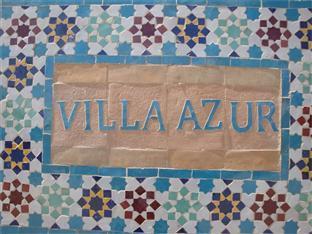 Villa Azur Surf Camp Discount