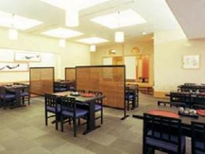Hotel Welview Kagoshima