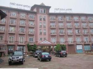關於泰寧飯店 (Thai Ninh Hotel)