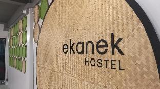エケネク ホステル Ekanek Hostel