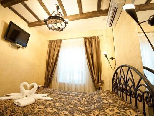Style Hotel