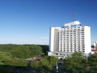 Premier Compass Hotel Odessa