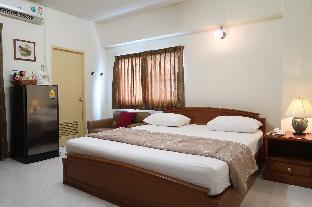 Phawana Sweet Hotel