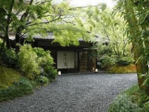 Yagyu no Sho