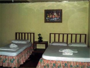 picture 2 of Casa Nova Garden Apartments