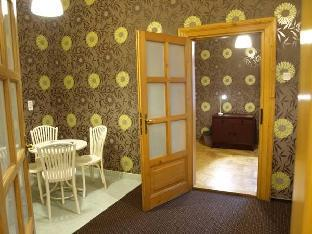 Фото отеля Cracow Old Town Guest House