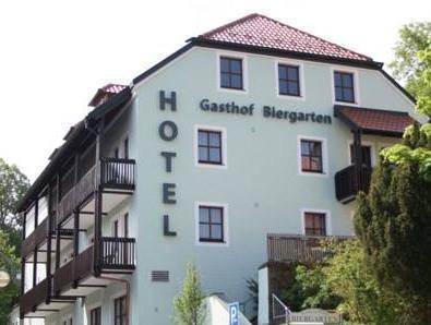 Hotel   Gasthof Bl�melhuber