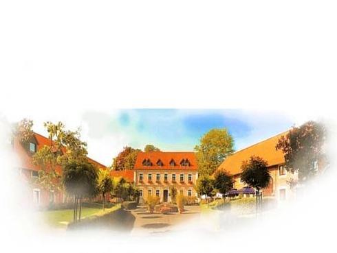 Landhotel Meier Gresshoff
