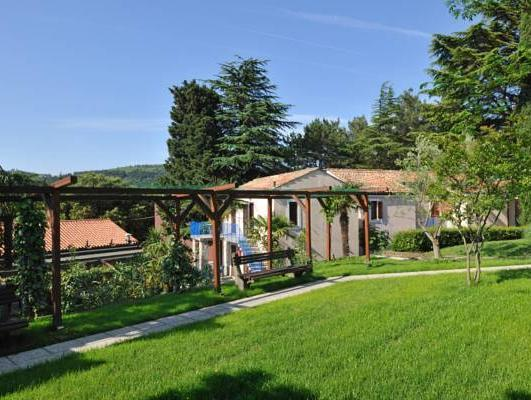 Hotel Laguna   Terme Krka