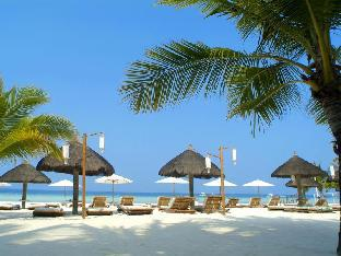 picture 5 of Fridays Boracay Resort