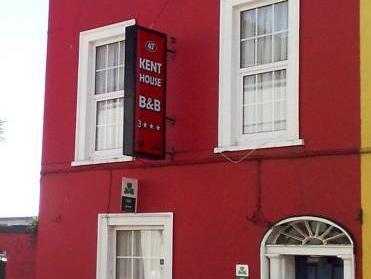 Kent House BandB
