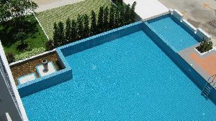 %name NEOcondo PATTAYA   Suite studio 502 pool view พัทยา