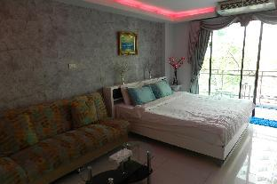 %name NEOcondo PATTAYA   Suite studio 506 side sea view พัทยา