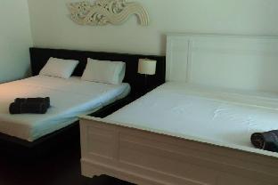 %name 4 Bed Golf Pool Villa Sleeps 10 Phuket B ภูเก็ต