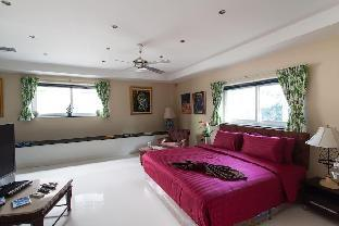 %name Ultimate Detached Party Villa by Walking Street พัทยา