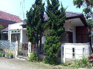 evano guest house Bandung