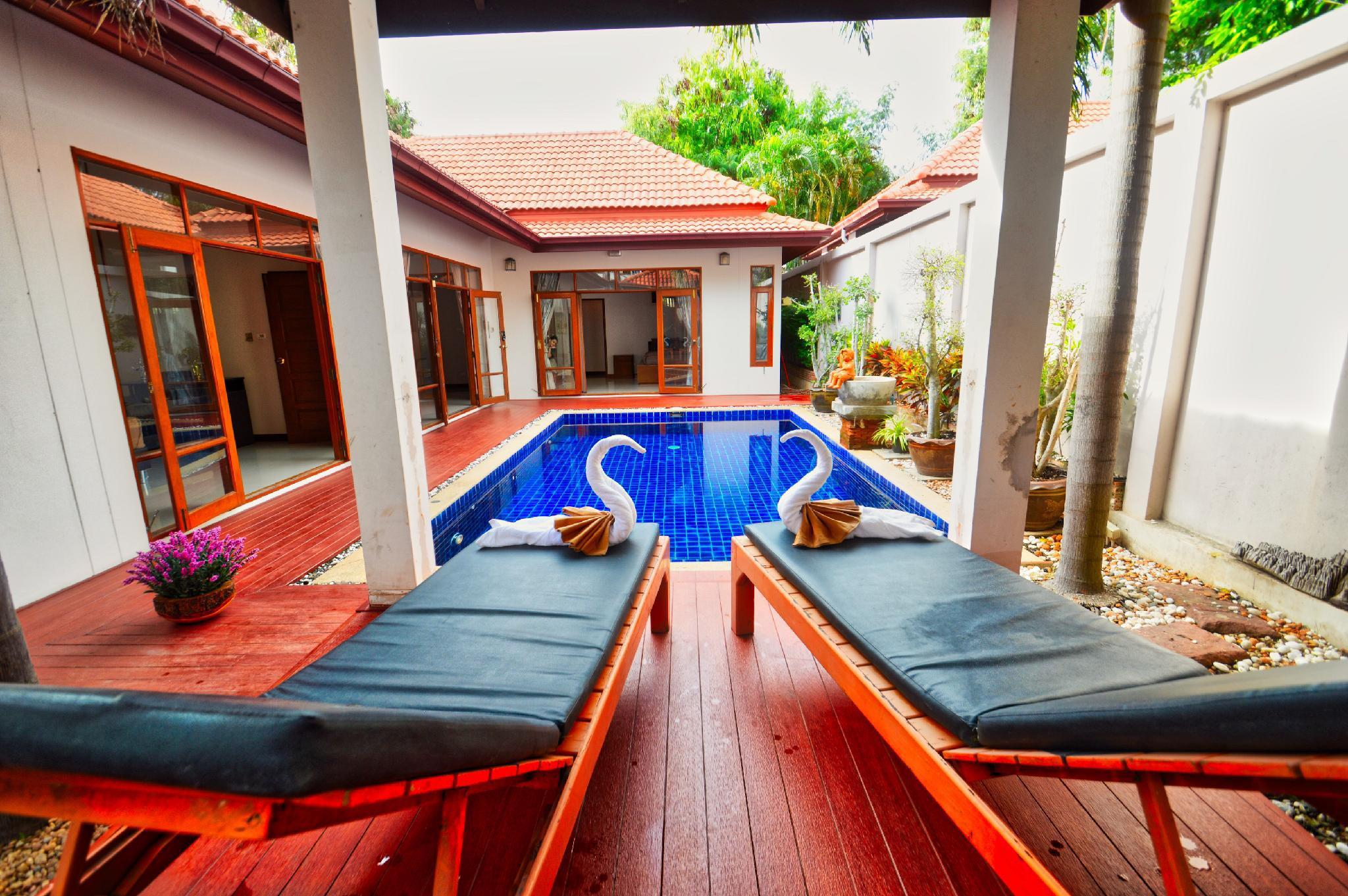 Luxury 6 beds Villa private pool near best beach. Luxury 6 beds Villa private pool near best beach.