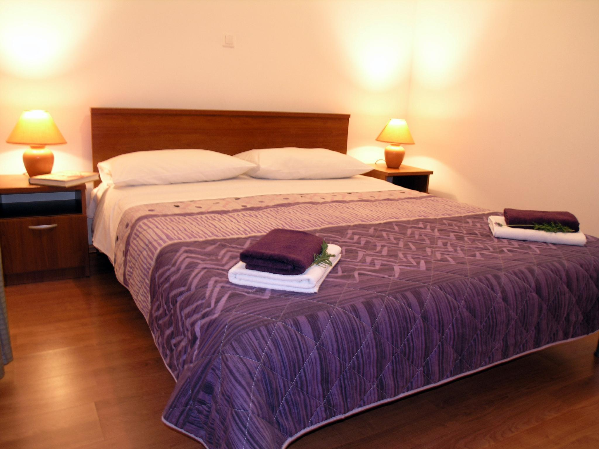 Apartment LUCE  4+2