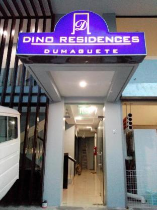 picture 5 of Dino Residences