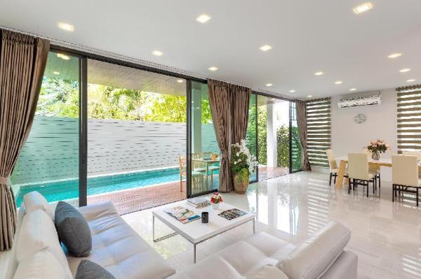 Utopia Kata Phuket