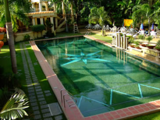 picture 5 of Oasis Country Resort