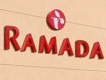 Ramada By Wyndham Giresun Piraziz