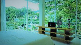 %name View in Premium Zen Space Tree Residence ภูเก็ต