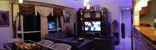 picture 1 of 2 Bedroom Fully Furnished condo with fibr internet