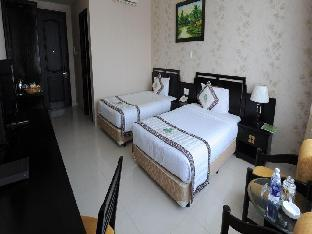 Viet Uc Hotel