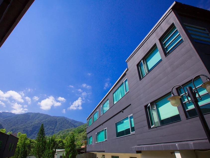 Dai Lei Resort And SPA