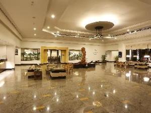 Hotel Green Park Visakhapatnam