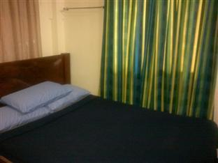 picture 2 of J-Lais Balai Turista Hotel