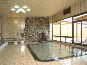 上越六日町高原酒店 (Joetsu Muikamachi Kogen Hotel)
