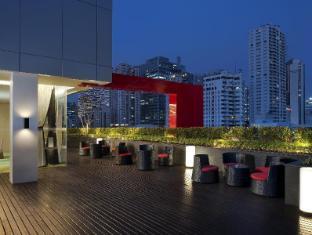 Four Points by Sheraton Bangkok, Sukhumvit 15