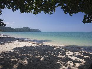 Santhiya Koh Yao Yai Resort and Spa